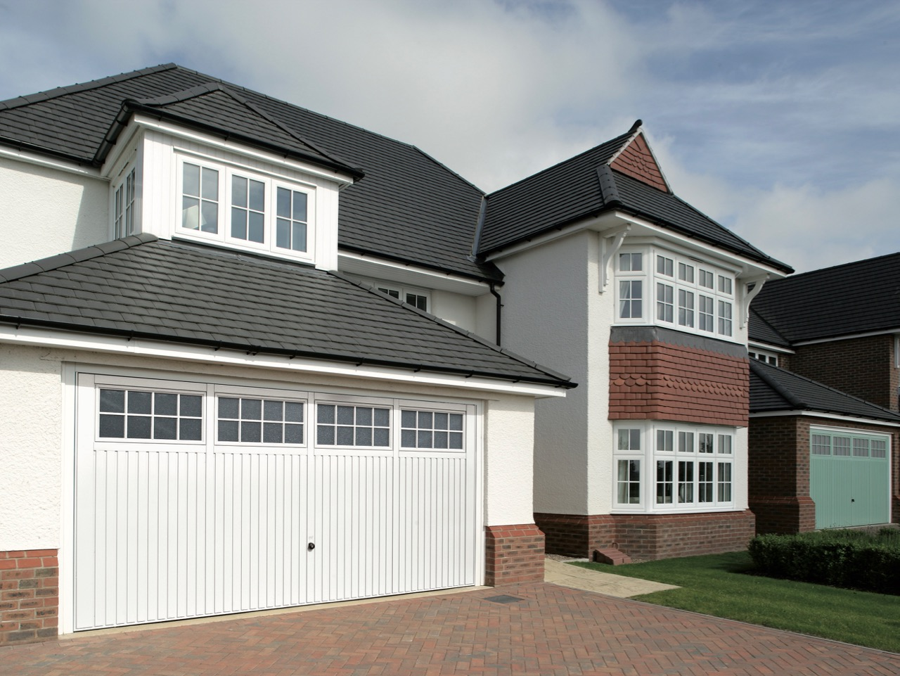 garage doors online door omaha company collection commercial center design of impression overhead residential