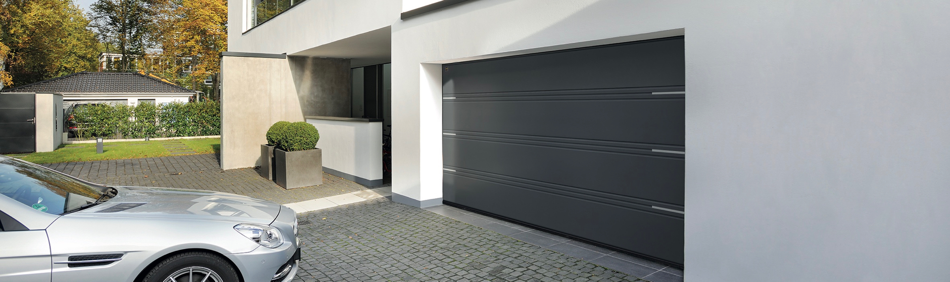 vancouver door architecture collection garage nj aluminum stott with ny clopay avante doors southern