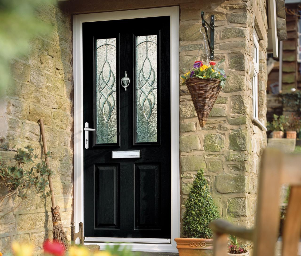 outside doors door ideas